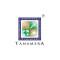 Tanamera.com.my (Tanamera)