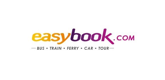Easybook.com