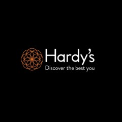 Hardys.co.nz