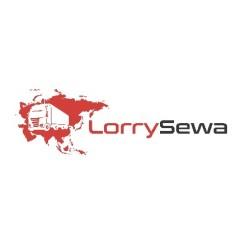 Lorrysewa.com