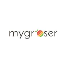 Mygroser.com (mygroser)