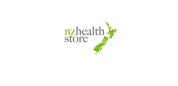 Nzhealthstore.co.nz