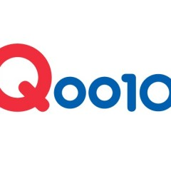 Qoo10.sg