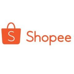 Shopee.sg