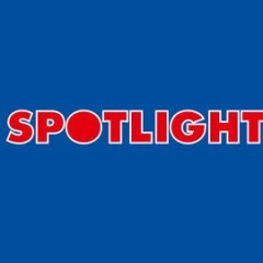 Spotlightstores.com (New Zealand)