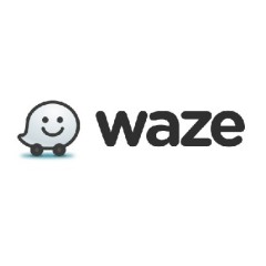 Turn Up Your Playlist and Rock the Road with Waze