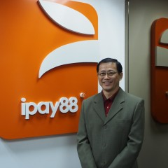 iPay88 Shares Its First Ever Statistics on  Malaysian's Online Buying Pattern