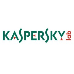 Kaspersky Lab on NotPetya global ransomware attacks