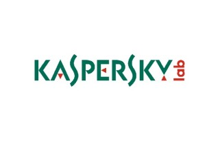 Kaspersky Protects Over 9,000 Clients from Malware Attacks via Infected Marketplace App