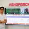 Visa Partners ShopBack to Host Three-Day Buka Puasa Treats Online