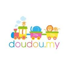 DouDou.my