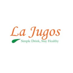 Lajugos.com