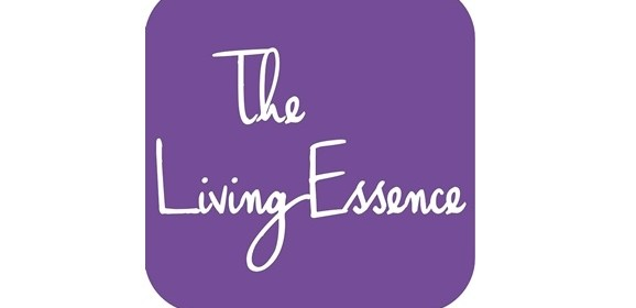 TheLivingEssence.com