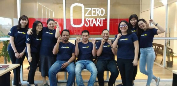 Paydibs launches first-to-market ZeroStart campaign to help SMEs to accept online payment at 0%
