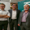 Kaspersky Lab Raises Awareness On Cyber Defense Plan Through Cyber Insights, Its First Multi-City Security Roadshow