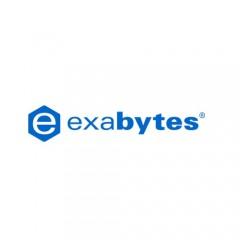 Exabytes推广Exabytes Grow Program去鼓励更多年轻企业家
