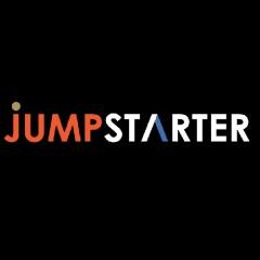 超过一千家创业公司参与阿里巴巴企业家基金/汇丰银行Jumpstarter 2020