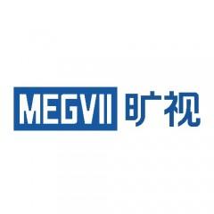 阿里巴巴支持的Megvii准备在香港上市