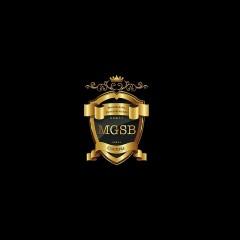 四名MGSB Berhad董事承认非法存款和洗钱罪名