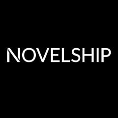 电子商务市场新星Novelship筹集到205万美元