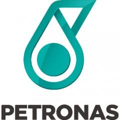 国油公敦促本地创业公司参与FutureTech计划