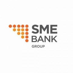 SME Bank将推出以人工智能技术为后盾的数字记分卡平台