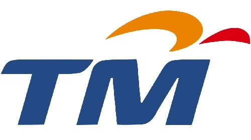 Telekom Malaysia推出10T智能解决方案