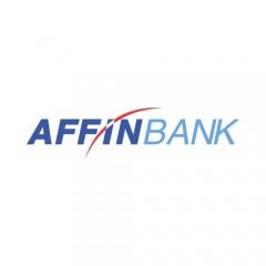 Wirecard协助AFFINBANK落实完整的网上银行解决方案