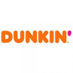 Dunkin' Donuts通过Shopee提供不一样网购经验