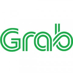 Grab推出先用后付服务Grab PayLater