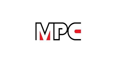 iSunOne与MPC合作在大马推广区块链建立的金融系统