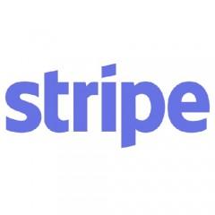 Stripe宣布新的贷款业务Stripe Capital
