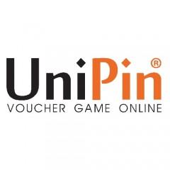 通过与KK Mart合作,UniPin进军马来西亚