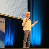 Intel Launches oneAPI