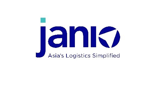 MDEC Collaborates with Janio to Drive Digital Transformation of SMEs in Malaysia