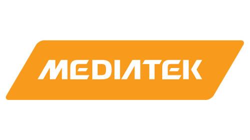SoftBank Corporation To Use MediaTek IoT Solution
