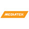 MediaTek Announces Dimensity 720, its Newest 5G Chip  For Premium 5G Experiences on Mid-Tier Smartphones