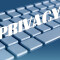 The Secret is Out: 4-in-10 online users in APAC faced private data leak