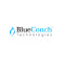 UST Global Launches BlueConch Technologies