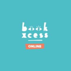 Bookxcessonline.com (BookXcess)