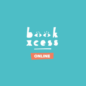 BookXcess logo