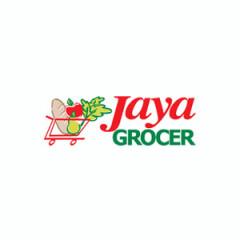 Jayagrocer.com (Jaya Grocer)