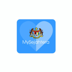 Only Offer RM50 e-Wallet Credit to MySejahtera App Users