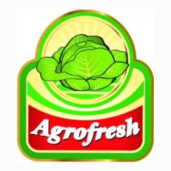 Agrofresh.oddle.me (Agrofresh)