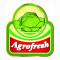 Agrofresh.oddle.me (Agrofresh)