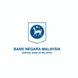 BNM to hold a Webinar on R&R loans for SMEs and Individuals