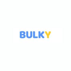 Bulky.my (Bulky)