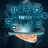 WeBank, Huawei and KPMG Share Insights on Fighting COVID – 19 with FinTech