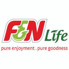 Fnlife.com.my (F & N Life)