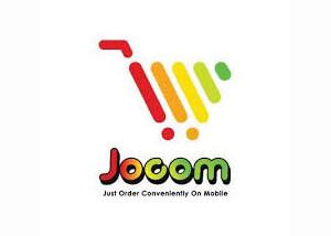 Jocom.my (Jocom)
